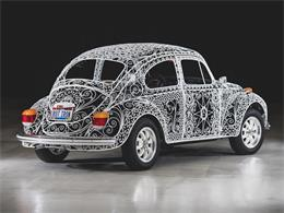 Picture of '70 Beetle - QWTG
