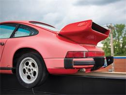 Picture of '88 911 Carrera - QWTO