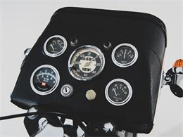 Picture of '67 Motorcycle - QWTP
