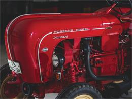 Picture of '57 Tractor - QWTQ