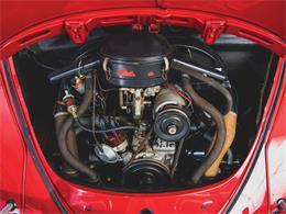 Picture of '67 Volkswagen Beetle located in Ohio - QWTU