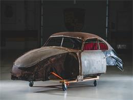 Picture of '51 Porsche 356 Offered by RM Sotheby's 405 (remove ID# on next use) - QWTW