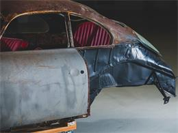 Picture of 1951 Porsche 356 Auction Vehicle Offered by RM Sotheby's 405 (remove ID# on next use) - QWTW
