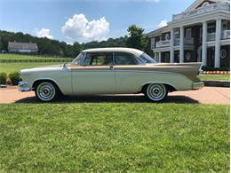 Picture of '56 Coronet - QSXT