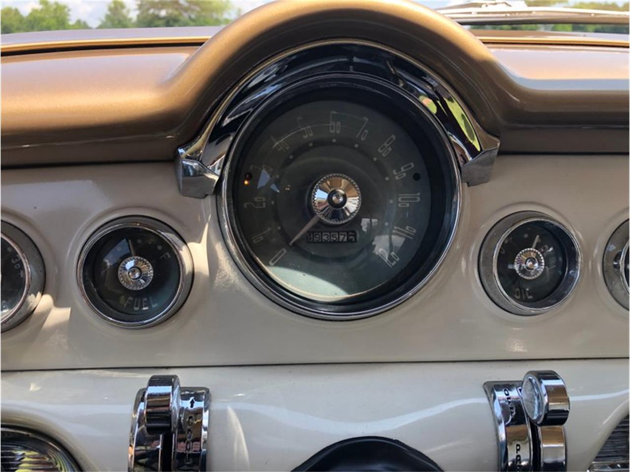 Large Picture of '56 Coronet - QSXT