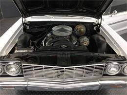 Picture of '64 Impala SS - QWU5