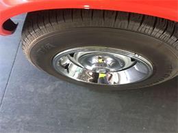 Picture of '68 Camaro - QWU9