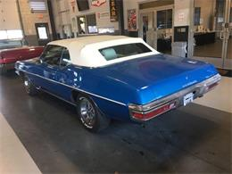 Picture of Classic '72 Pontiac LeMans located in Virginia Auction Vehicle - QWUA