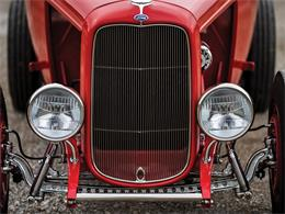 Picture of '32 Highboy - QWV1