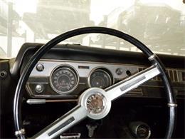 Picture of '66 442 - QWVA