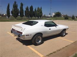 Picture of '71 Javelin - QWVQ