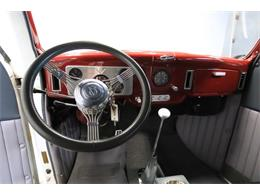 Picture of '35 Ford Slantback located in Mesa Arizona - $58,995.00 - QWWI