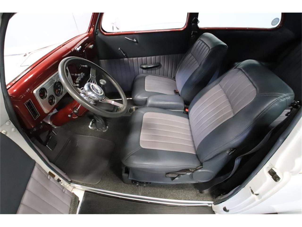 Large Picture of '35 Ford Slantback - $58,995.00 Offered by Streetside Classics - Phoenix - QWWI