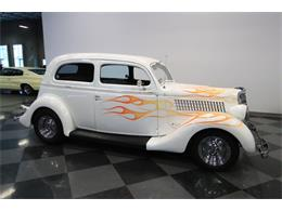 Picture of Classic '35 Slantback - $58,995.00 Offered by Streetside Classics - Phoenix - QWWI