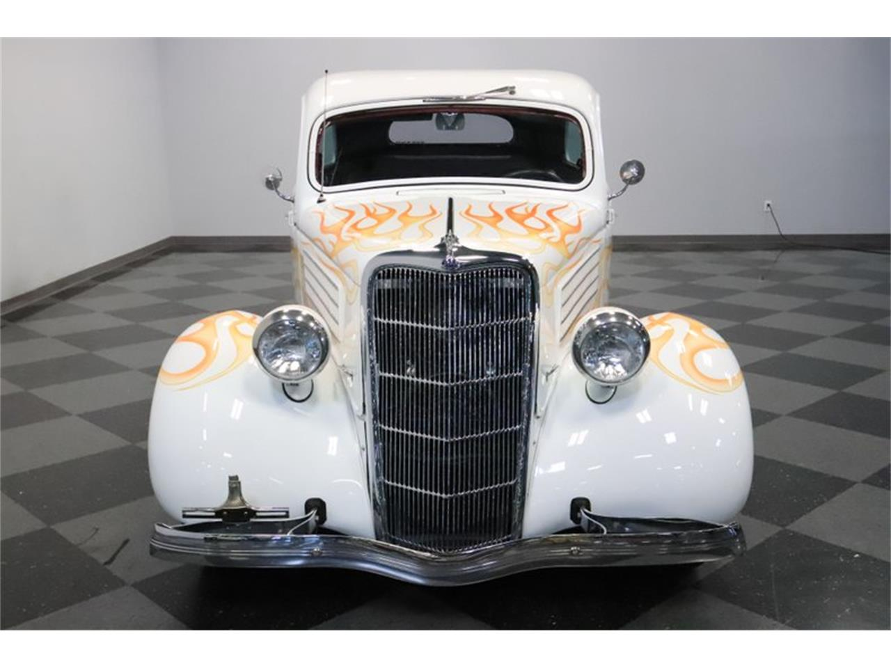 Large Picture of Classic 1935 Slantback Offered by Streetside Classics - Phoenix - QWWI