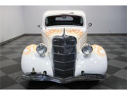 Picture of Classic 1935 Slantback located in Arizona - $58,995.00 Offered by Streetside Classics - Phoenix - QWWI