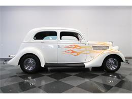 Picture of Classic '35 Slantback located in Arizona Offered by Streetside Classics - Phoenix - QWWI