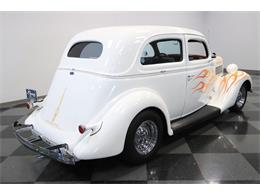Picture of Classic 1935 Ford Slantback - QWWI