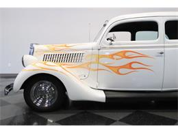 Picture of Classic 1935 Ford Slantback located in Mesa Arizona Offered by Streetside Classics - Phoenix - QWWI