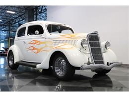 Picture of Classic '35 Ford Slantback - $58,995.00 Offered by Streetside Classics - Phoenix - QWWI