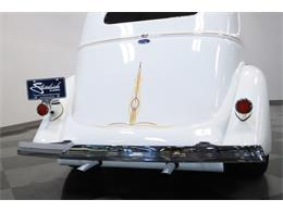 Picture of '35 Ford Slantback located in Mesa Arizona Offered by Streetside Classics - Phoenix - QWWI