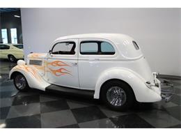 Picture of Classic 1935 Slantback located in Arizona - $58,995.00 - QWWI