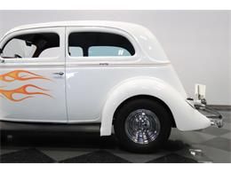 Picture of '35 Ford Slantback Offered by Streetside Classics - Phoenix - QWWI