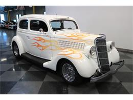 Picture of Classic 1935 Slantback - $58,995.00 Offered by Streetside Classics - Phoenix - QWWI
