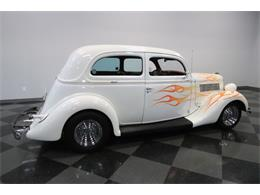 Picture of 1935 Slantback - $58,995.00 Offered by Streetside Classics - Phoenix - QWWI