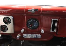 Picture of Classic 1935 Ford Slantback located in Mesa Arizona - $58,995.00 Offered by Streetside Classics - Phoenix - QWWI
