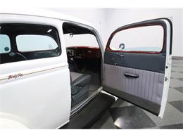 Picture of '35 Ford Slantback - $58,995.00 - QWWI