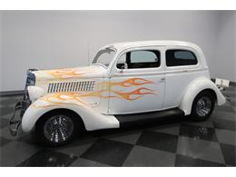 Picture of Classic '35 Slantback located in Arizona - $58,995.00 Offered by Streetside Classics - Phoenix - QWWI
