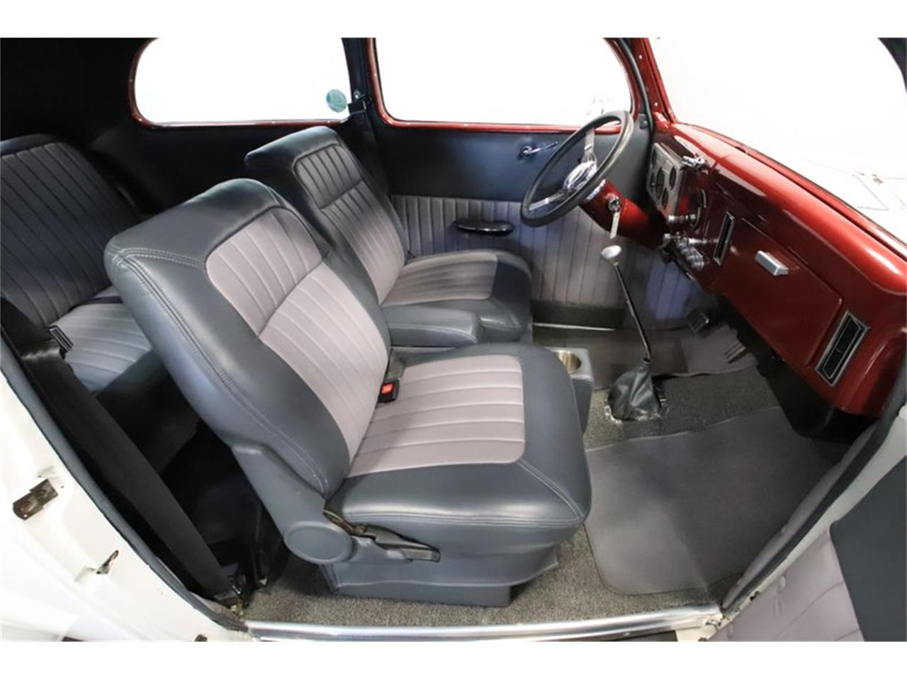 Large Picture of Classic '35 Ford Slantback Offered by Streetside Classics - Phoenix - QWWI