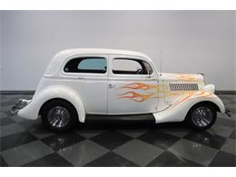 Picture of 1935 Ford Slantback - QWWI
