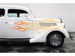 Picture of Classic '35 Ford Slantback located in Arizona - $58,995.00 - QWWI