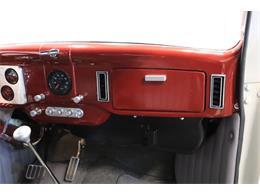 Picture of '35 Slantback located in Arizona - $58,995.00 - QWWI