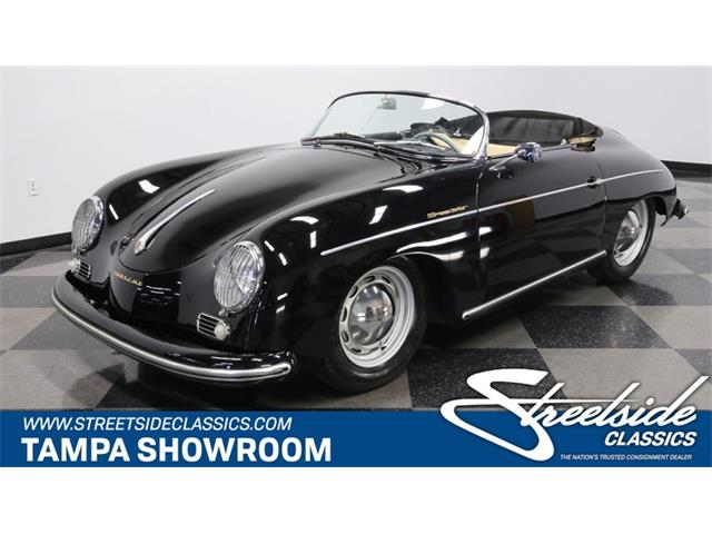 Classifieds for Streetside Classics - Tampa on ClassicCars