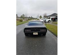 Picture of Classic '67 Firebird located in Long Island New York - $25,000.00 Offered by DP9 Motorsports - QWXR