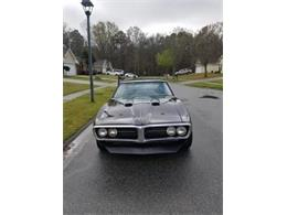 Picture of Classic 1967 Firebird - $25,000.00 Offered by DP9 Motorsports - QWXR