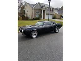 Picture of '67 Firebird located in New York - $25,000.00 Offered by DP9 Motorsports - QWXR