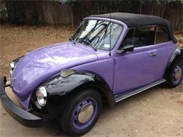 Picture of '74 Super Beetle Offered by DP9 Motorsports - QWYI