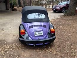 Picture of 1974 Super Beetle located in New York - QWYI