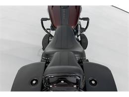 Picture of '18 Heritage Softail - QWYO