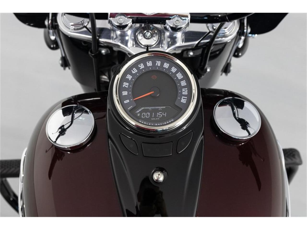 Large Picture of '18 Heritage Softail - QWYO