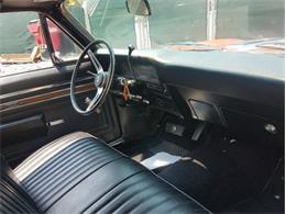 Picture of '72 Nova SS - QSYC