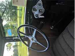 Picture of '30 Model A - QSYF