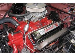 Picture of '57 Thunderbird - QX1M