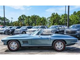 Picture of '67 Corvette - QSYN