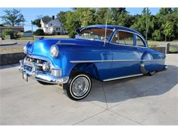 Picture of '53 Bel Air - QX30