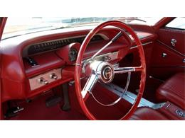 Picture of '64 Chevrolet Impala SS located in Dublin Ohio Offered by Route 36 Motor Cars - QX31